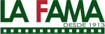 La Fama. Desde 1913.